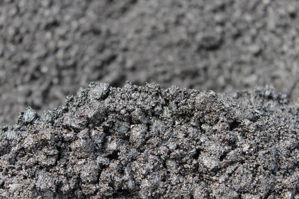 Снип керамзитобетон где применяют цементные растворы